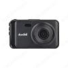 Видеорегистратор автомобильный HONOR DUO Full HD c 2-ой внешней камерой 1920*1080(640*480); 140°; JL AC5601; ; 3
