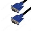 Шнур () VGA 15pin шт/VGA 15pin шт 3.0м