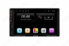 Автомагнитола  AND-7035 (2DIN) на Android 9.0 с GPS, Wi-Fi, Bluetooth MP3; 4x50W, FM (87,5-108 MHz), USB/microSD/AUX,  DC12V, TFT дисплей, цветной 7