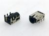 Разъем зарядки ноутбука Asus UX32A Q200E X202E S200E S400CA X200 1600000