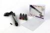 3D ручка фотополимерная 3Dali Mobile MT4444