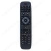 ПДУ для PHILIPS HOF16F671GPD24 (HOF16F67160024) LCDTV