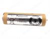 Аккумулятор для триммера 1100мАч; 1,2В; Ni-Mh; Подходит для моделей: ER-160; ER-1611; ER-389