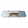 Видеорегистратор SPIGEL LAUS Full HD зеркало (сенсорный экран + голосовое управление) с 2-ой проводн 1920*1280(1080*720); 140°; JL5601; ; 5