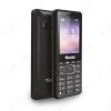 Мобильный телефон Olmio A25 (черный) 2 Sim