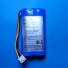 Аккумулятор для онлайн-кассы МТС 7,4В; 2,5Ач; 3pin