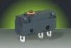 Переключатель WP1-2S0-11-111 влагозащищенный 5.0A/250V; 3 pin; IP67