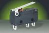 Переключатель WP1-2S1-11-111 пластина влагозащищенный 5.0A/250V; 3 pin; IP67