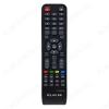ПДУ для POLARLINE 2200-ED00POLR LCDTV ориг.