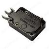 Микропереключатель МИ3В 2.0A/220V; 3 pin