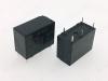 Реле HF33F/012-ZS3F 12VDC   Тип 05.1 12VDC 1C(SPDT) 5A 20.5*10.2*15.7mm
