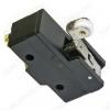 Переключатель LXW5-11G2 пластина с роликом 15.0A/250V; 3 pin
