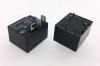 Реле NT90T-N-L-C-S-DC12V-C-B-0.9   Тип 27.1 12VDC 1С(SPDT) 40A 32.4*27.5*20(28)mm; силовые выводы сверху.