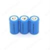 Аккумулятор ICR14250 (3.7V, 1200/280mAh) LiIo; 14.1*25 мм                                                                                                               (цена за 1 аккумулятор