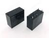 Реле G2R-24 12DC   Тип 10.1 12VDC 2С(DPDT) 5A 29*13.5*25.5mm