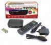 Ресивер эфирный T20DI AC3 (Wi-Fi,IPTV опция)