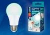Лампа светод 220В/09,0Вт/E27/900lm/ Для бройлеров    (680129)  4690485101000