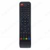ПДУ для NTV-PLUS 710HD (НТВ+) SAT