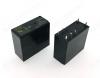 Реле 793P-1C 12VDC(HS)   Тип 10.1 12VDC 1C(SPDT) 16A 29.5*13.5*26mm