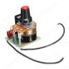 Регулятор мощности AC 500Вт 220В H5-10 (на симисторе) 220В (2.2А)