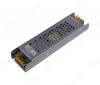 Модуль AC/DC GDLI-S-200-IP20-24 (511225)   24V 8.3A 200W
