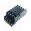 Колодка для реле PYF14A для тип 17 4C; без фиксатора