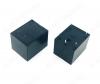 Реле T73-12VDC(833H)   Тип 06 12VDC 1C(SPDT) 10A 19.1*15.5*15.3mm