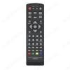 ПДУ УНИВЕРСАЛ DVB-T2+2 ver.2021 (для цифр.ресиверов разных моделей)