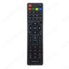 ПДУ для VITYAZ RS41C0-HOME(RS41Smart) LCDTV