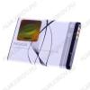 АКБ для Nokia 3220/ 3230/ 5070/ 5140/ 6060 Orig BL-5B