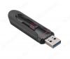 Карта Flash USB 64 Gb (CZ600 Cruzer Glide) USB 3.0/2.0