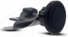 Держатель автомобильный AH-1701-M магнитный (на дефлектор) черный для сотовых телефонов /КПК/GPS