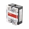 Реле твердотельное HD-1044.ZD3 (M02) управление 3-32VDC; коммутация 10A 440VAC