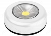 Фонарь интерьерный TF3-L1W-wh светодиодный (белый)
