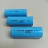 Аккумулятор 18500 (3.7V, 1600mAh) ICR18500 LiIo; 18.2*48.5мм                                                                                                               (цена за 1 аккумулятор
