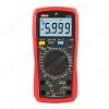 Мультиметр UT-890D+ (гарантия 6 месяцев)