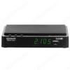 Ресивер эфирный DV2105HD AC3 (Wi-Fi,IPTV опция)