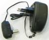 Блок питания (12V; 100mA) Для TV-антенн