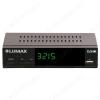 Ресивер эфирный DV3215HD AC3 (Wi-Fi,IPTV опция)