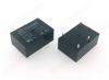 Реле TRCD-N-12VDC-S-H   Тип 07.1 12VDC 1A(SPNO) 16A 23*16.1*10.2mm