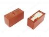 Реле RT334012 (4-1393240-5)   Тип 10 12VDC 1A(SPNO) 16A 29*12.7*15.7mm