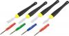 Набор инструмента YX-6326 (8 в 1)
