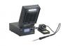 Паяльная станция ZD-8951 паяльная станция с дымоудалением и подсветкой