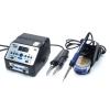 Паяльная станция 938BD+  термопинцет для SMD компонентов