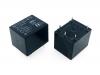 Реле NT73-2C-S15-DC12V-0.36   Тип 06 12VDC 1C(SPDT) 6A 19.5*15.6*15.3mm