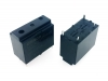 Реле G4A-1A-PE 12VDC   Тип 12 12VDC 1A(SPNO) 20A 30.5*16*26.8mm;