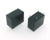 Реле RJ-SS-112DM1   Тип 05 12VDC 1A(SPNO) 10A 18.2*10.2*15.5mm