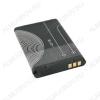 АКБ для Nokia 1100/ 2300/ 3100/ 3650/ 6600/ 7270/ 7600/ 1600/ 1110/ 1101/ 2600/ N91 BL-5C
