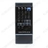 ПДУ для JVC RM-C408 TV
