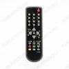 ПДУ для DAEWOO R40B02 TV